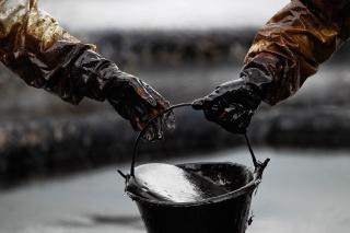 Минфин: цена на нефть по