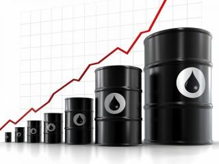 Рубль укрепился на резко