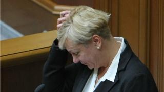 Суд Киева нашел для