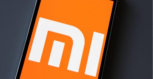 Xiaomi представит новый