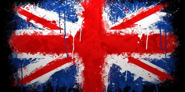 Власти Британии улучшили