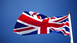Британские компании