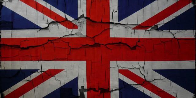 В Британии страховщики