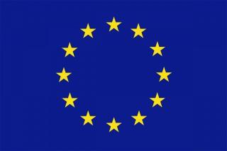 ЕС  quot;дрогнул quot; и