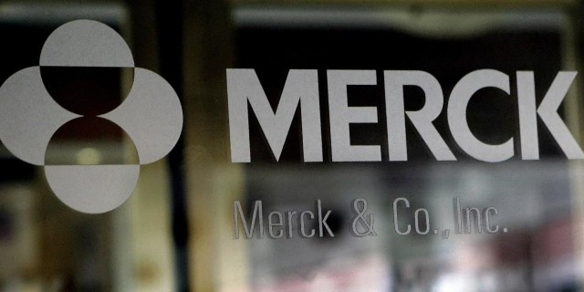 Merck  amp; Co.