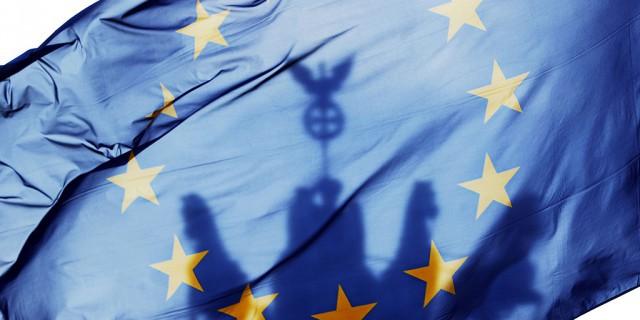 ФРГ внесет 89 млрд евро