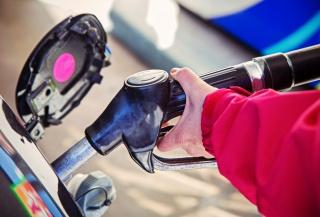 МЭР: бензин дорожает