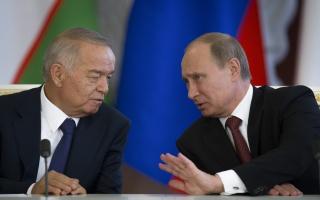 Россия спишет