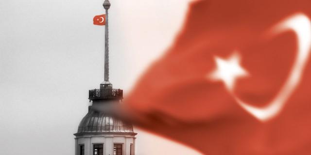 Рост ВВП Турции оказался