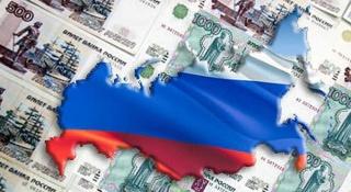 Reuters: российскую