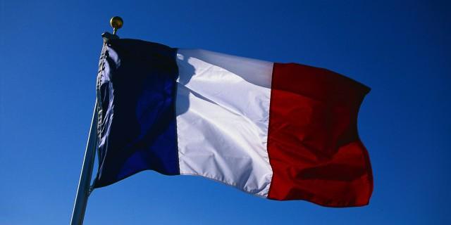 Инфляция во Франции