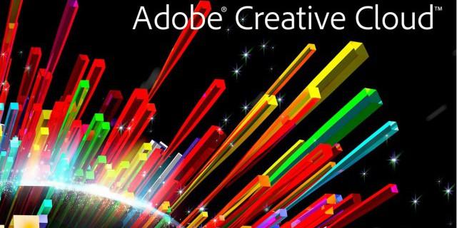 Adobe покупает фотобанк