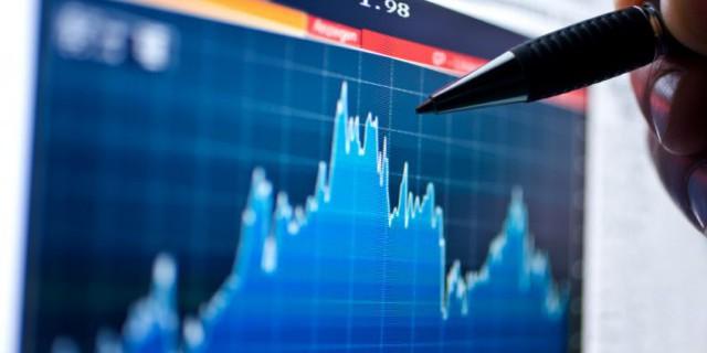 Инвесторы считают нефть