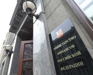 Рубль продолжил рост на