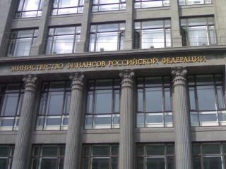 Укрепление рубля. Каковы