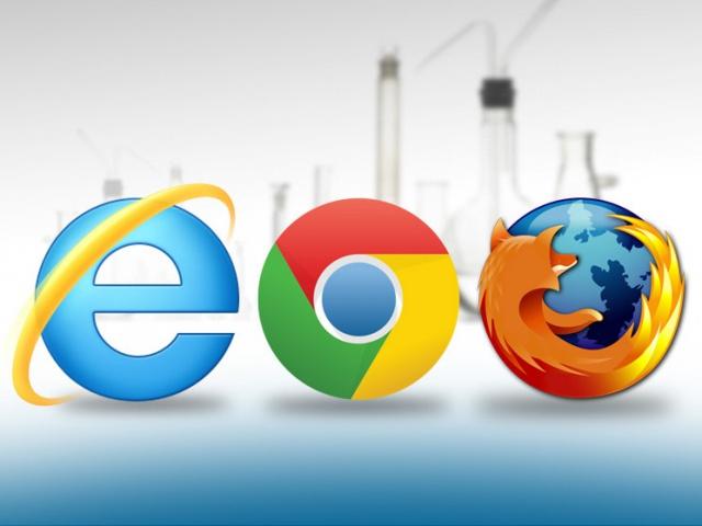картинки интернет браузер особенно