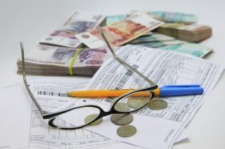 МЭР: пересмотра тарифов