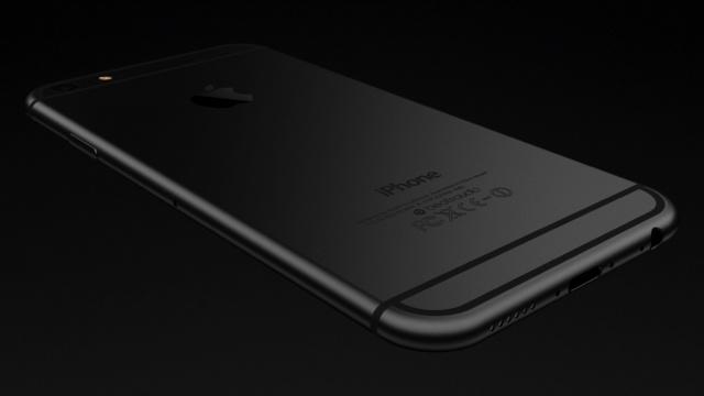 Apple продала 70 млн