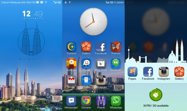 Что мешает Xiaomi