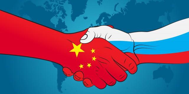 МИД КНР: Китай поможет