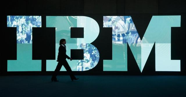 IBM - худшая