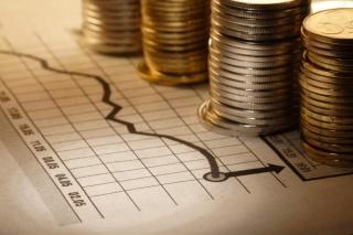 Доля плохих долгов