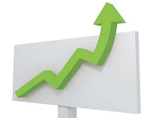 МЭР: ВВП России вырос в