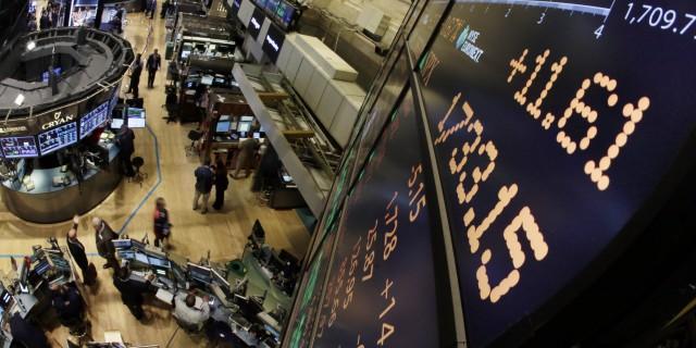 RBC и JPMorgan дали