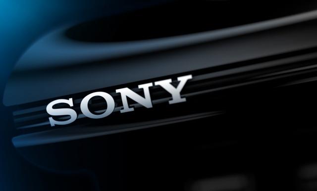 Мy Little Sony: есть ли