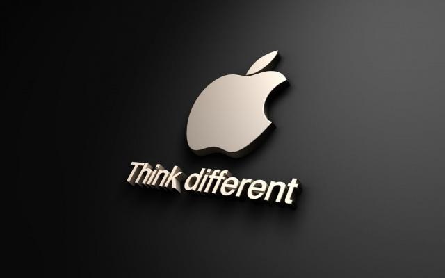 Credit Suisse: Apple