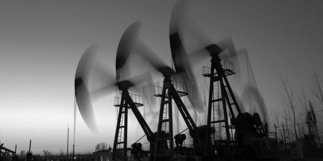 Эра дешевой нефти: когда
