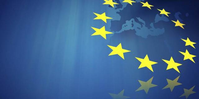 ЕС ослабит давление по
