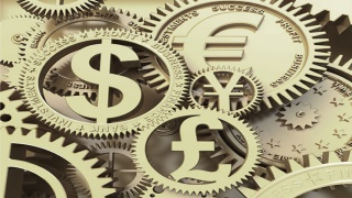 Как валютные войны