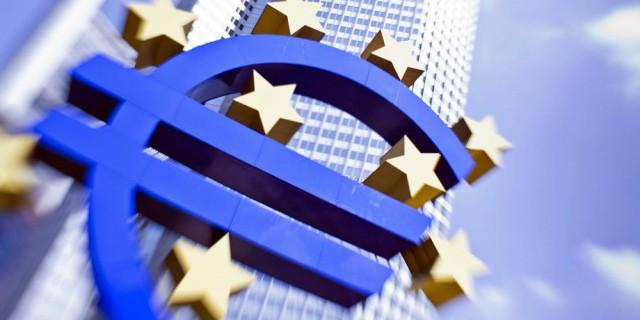 Стиглиц: драма в Европе