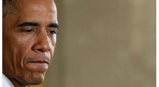 Обама –  quot;умный,