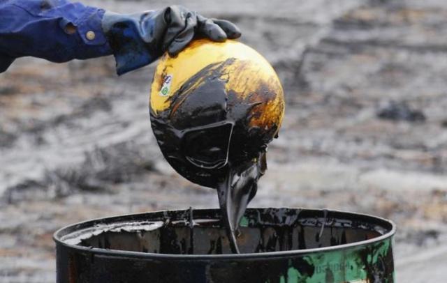 Мадуро: цена нефти уже