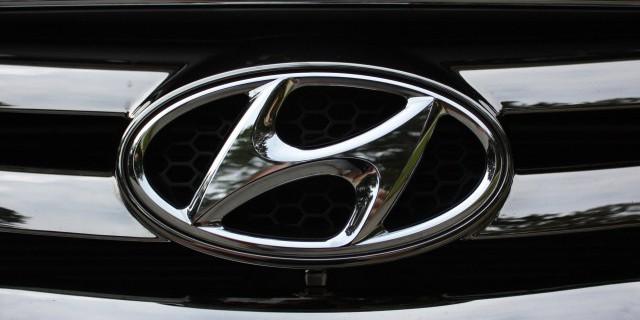 Чистая прибыль Hyundai