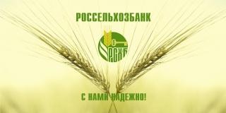 Кредитный портфель РСХБ