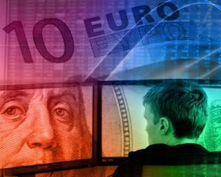 ЦБ: валютную ипотеку