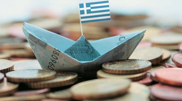 Власти еврозоны против