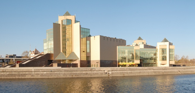 ГП: огурцы в Челябинске