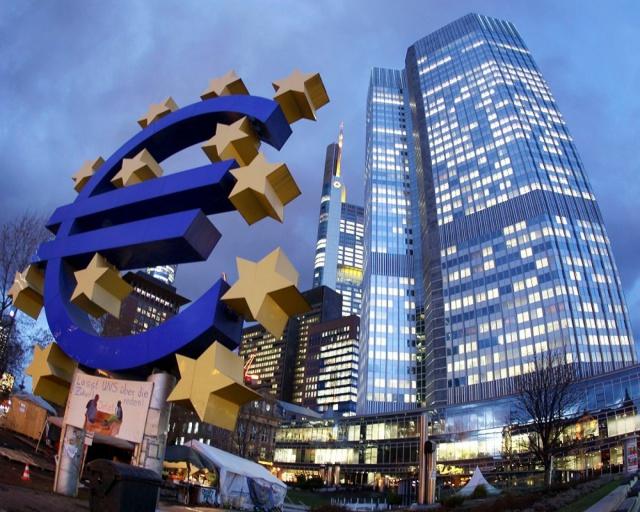 ЕС намерен создать