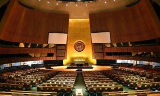 Киргизию лишили права