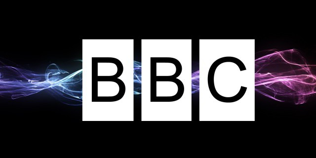 Financial Times: BBC