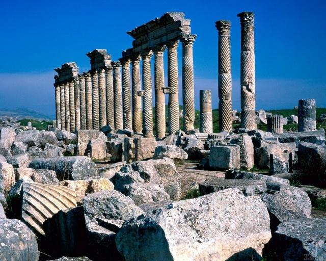 Ципрас: Греция не