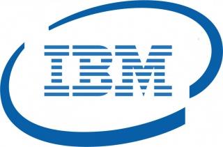 IBM открыла в Казани