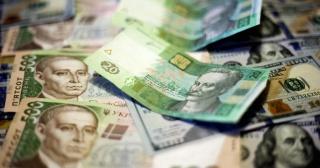 Нацбанк Украины ставит