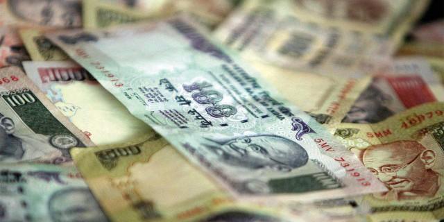 Индия ожидает ускорения