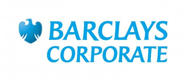 Британские банки начали