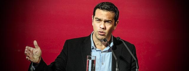 Чего хочет Греция: по
